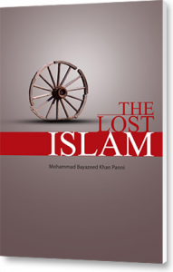 the_lost_islam_book